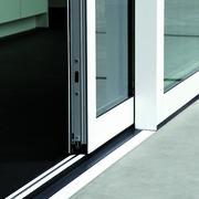 Keustermans Ramen & deuren - Lint - Realisaties