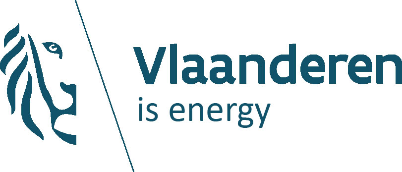 Vlaanderen is energy